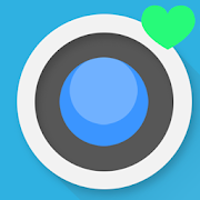 How to Recover Deleted Photos & Videos Easy Guide APK