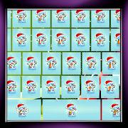 Snowman Keyboards APK