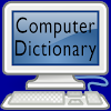 Computer Dictionary APK