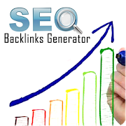 SEO Backlinks Generator APK