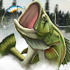 Rapala Fishing - Daily Catch APK