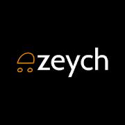 Zeych Warehouse -Discount Shop APK