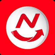 Nexsys de Paraguay APK