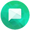 Messages + SMS APK