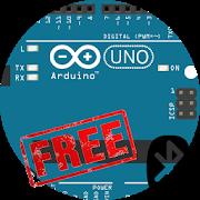 Arduino Led Free APK