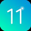 iNotify 11 APK