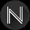 Nano Launcher-simple&smart APK