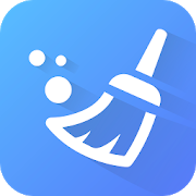 Cool Cleaner-boost your phone APK