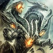 Dragon Wallpaper APK