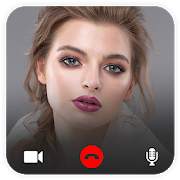 Video Call - Live Girl Video Call Advice 1.0 Android Latest Version Download