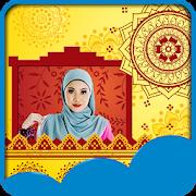 Islamic Photo Frames APK