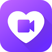 Cooma - 1 to 1 video chat APK