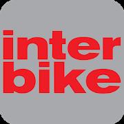 Interbike 2017 APK
