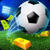 Soccer! Hero APK