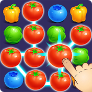 Garden World APK