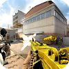 Counter Terrorist War APK