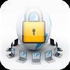 VPN Free APK