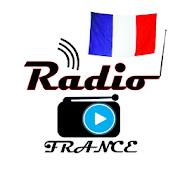 France Radio APK