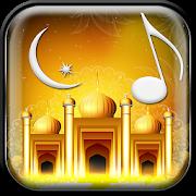 Islamic Ringtones Free APK