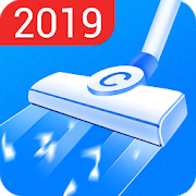 Cleaner: Cache Cleaner, Photo Cleaner, Game Boost APK