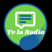 TV LA RADIO APK