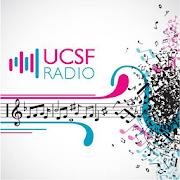 FM 102.1 La Radio de la UCSF APK