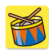 Musical Instruments For Kids : Educational Game APK