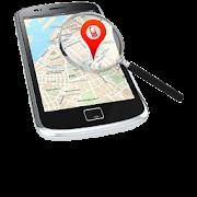 Phone Number Locator APK