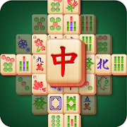 Mahjong Legend - Free Puzzle Quest APK
