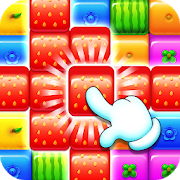 Tap Fruit Blast APK