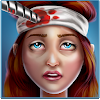 Brain Surgery Simulator APK