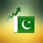 Pakistan Rupee Exchange Rates 1.1 Android Latest Version Download