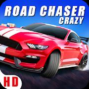 Crazy Road Chaser APK