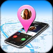 Mobile Caller Number Tracker APK