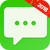 Messaging+ 7 Free - SMS, MMS APK