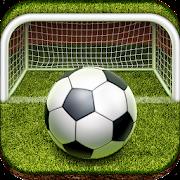 Football Live Score & Live Tv APK