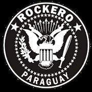 Rockeropy APK