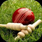 Cricket Live Line APK