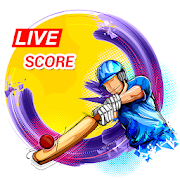 Cricket FastLine APK