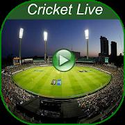 Sports Live TV CRICKET SPORTS APK
