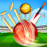 Cricket WorldCup Championship 2018 1.0 Android Latest Version Download