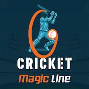 Cricket Magic Line APK