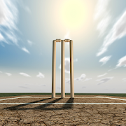 Cricket Player Manager 1.19 Android Latest Version Download