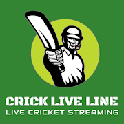 Crick Live Line | Live Cricket TV | info APK