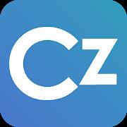 CricZoo - Fastest Cricket Live Line Score & News APK