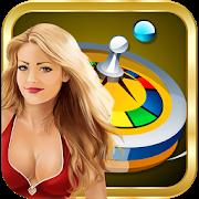 Roulette Live - Best Casino APK