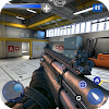Critical Strike Shoot Fire APK