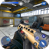 Critical Strike Shoot Fire V2 APK