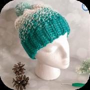 Crochet Yarn Projects APK