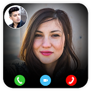 Video Call - Live Girl Video Call Advice APK